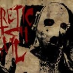 Lords Of Salem – HD Trailer