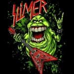 Slayer Slimer