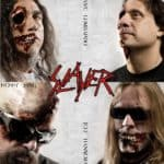 Slayer Zombies