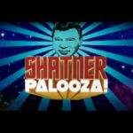 William Shatners: Captains – Przyczepa