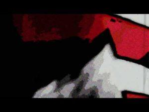 DBD: I'm An American - La Coka Nostra Feat. B-Real
