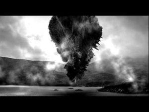 DBD: Crepúsculo Sucata - Trivium