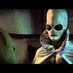 Zombies From Outer Space: Neuer Trailer