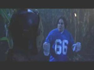 My 13 Favourite Jason Voorhees Kills