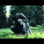 One Way Trip 3D – Trailer