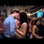 Twilight: Breaking Dawn – Trailer