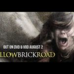 Yellowbrickroad – Rimorchio