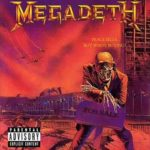 DBD: The Conjuring – Megadeth