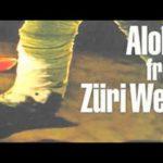 DBD: Schötem – Züri West & Jael