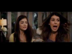 Scream 4 – Trailer
