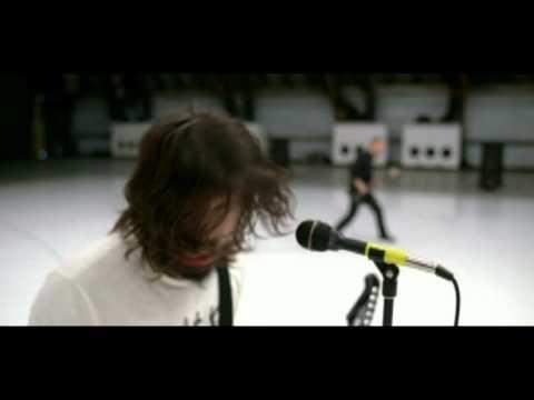 DBD: The Pretender – Foo Fighters