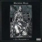 DBD: Clenching the fists of dissent – Machine Head