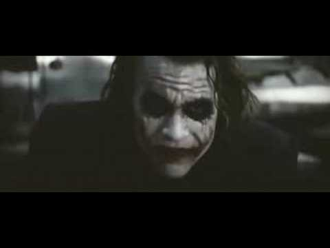 TV-Tipp: The Dark Knight