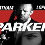Parker – Remorque