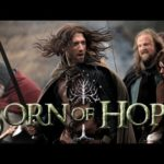 WÅ'adca PierÅ›cieni jako przykÅ'ad: Born of Hope – Full Movie