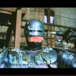 RoboCop – The Musical