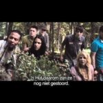 Tucker and Dale vs. Mal – Remorque und examen