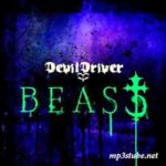 DHF: Black Soul Choir – DevilDriver