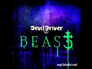 DBD: Black Soul Choir - DevilDriver
