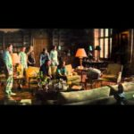 X-Men: First Class – Trailer
