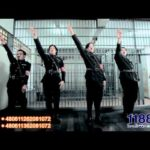 Dance the Hitler: SLUR – Hitler (Hit me)