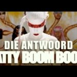 DBD: Fatty Boom Boom – That Answer