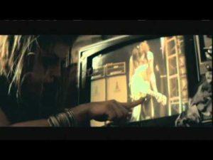DBD: Beautiful Dangerous - Slash feat. Fergie