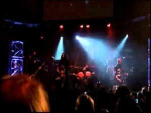 Dimebash 2010