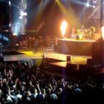 Guns N' Roses und Duff McKagan – You Could Be Mine