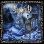 DBD: Longest Journey – Ensiferum