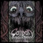 DBD: Love Song – Caliban