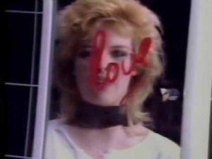 DBD: Chequered Love - Kim Wilde