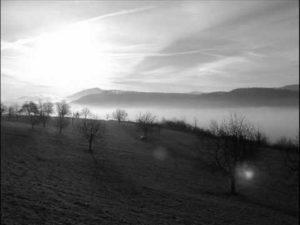 DBD: Slanias piosenki - Eluveitie