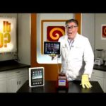 Will It Blend? – iPad