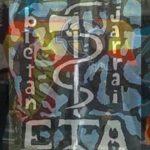 DHF: E Viva España – Begeleider