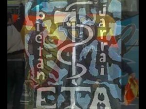 DBD: E Viva España - Tankwart