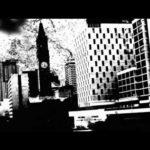 DBD: Sleepwalker – Parkway Drive