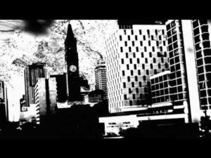 DBD: Sleepwalker - Parkway Drive