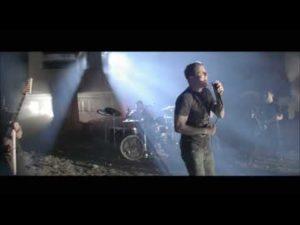 DTBF: Atreyu - Storm To Pass