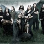 DBD: Everything Remains – Eluveitie