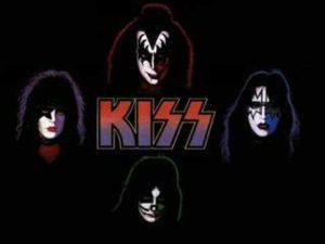 DBD: Detroit Rock City - KISS