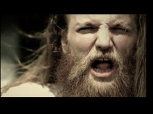 DBD: Push Pull Destroy - Battlecross