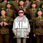 That's My Uncle Kim