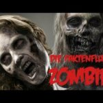 Zombies: 27 Fakta i 166 Second