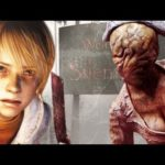 Silent Hill: 41 Facts in 278 Seconds