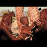 Babyer – Trailer HD