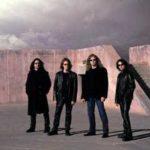 DBD: Promises – Megadeth