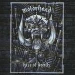 DBD: God Was Never On Your Side – Motörhead