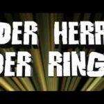 10 Filmklassiker in 100 Sekunden mit Ruthe.de
