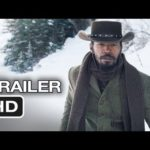 Django Unchained – Trailer HD